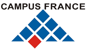 Campusfrance.org - PNG